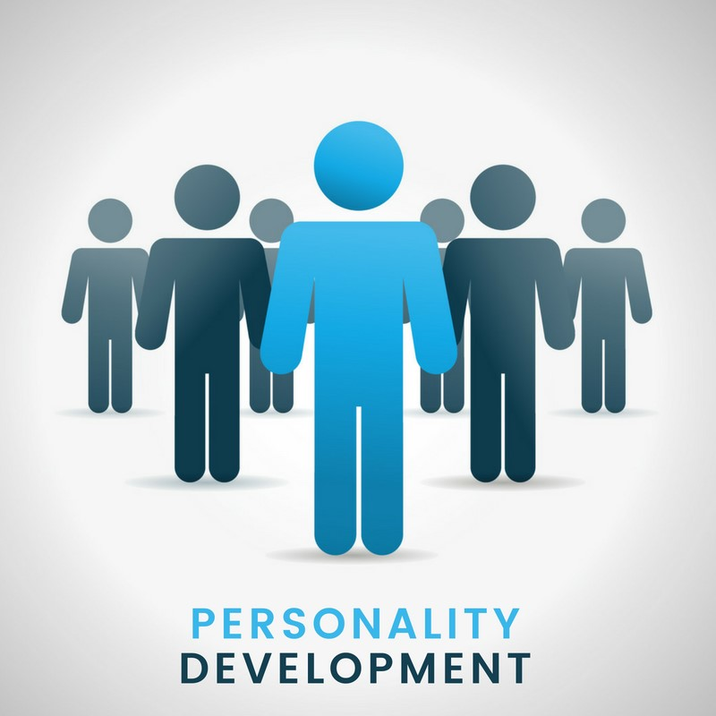 personality-development-classes-in-delhi